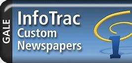 custom newspapers